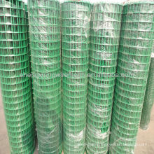 Pvc Coated Welded Wire Mesh Fence Mesh Anping County,china Square 0.4mm-2.mm Shengxiang 0.4mm-2.3mm 0.3-2.5m 10m-50m CN;HEB