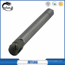 Professional made SS 316 gas spring for boat