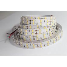 SMD5630 300LEDs Alta CRI90 Alta Lumen Impermeable LED Strip