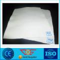 Géotextile thermodurcissable en polypropylène à fibres non agrafées