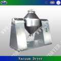 Conical Vacuum Drying Equipment
