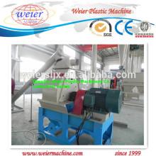melhor qualidade 80-120 mesh pó de madeira faz a máquina
