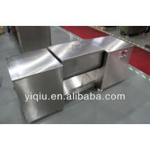 CH Mezclador de enzimas / CH Mezclador horizontal / CH Mezclador de goteo