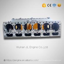 3306 engine block 1N3576 for excavator diesel engine