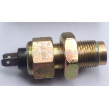 Sensor de velocidade do veículo motor diesel DCEC C3967252
