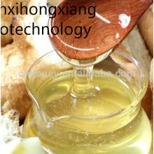 Высококачественный натуральный мед из акации