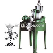 GZL Dry Roller Pressing machine de granulation