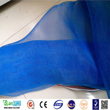 Plastic Insect Window Wire Screen Mesh