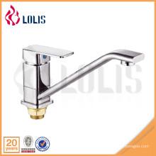 Fornecedores da China misturador de faucet de lavatório monocomando