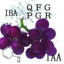 Регуляторы роста растений стимуляторы роста 3-Индолилмасляной кислоты (ИМК)