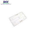 Order PCB Board Ceramic Base PCB Circuit Board Aluminium Core PCB
