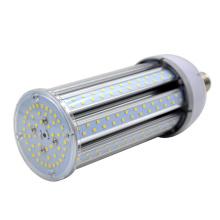 IP64 Waterproof 40W E27 White Color 85-265V LED Lamp