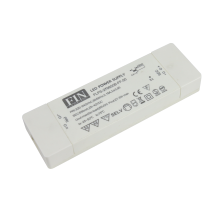 CE CB approved Max 44W Isolated LED driver input AC220-240V power supply for panel light