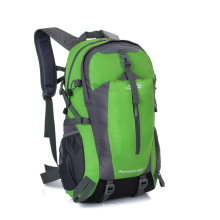 600d Polyester School Backpack