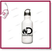 700 мл бутылка воды спорта по Mejosub