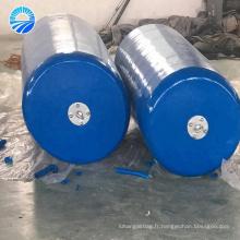Défense remplacée par mousse certifiée ISO9001 de mousse de Polyurea Marine EVA