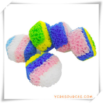 Sponge as Promotional Gift (HA03002)