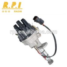 Distribuidor de auto ignición para Dodge-2000 GTX COLT RAM 50 93-89 CARDONE 8448409