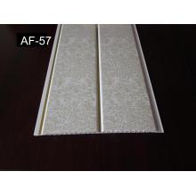Af-57 PVC-Verkleidung