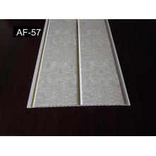 Painel de PVC Af-57