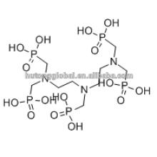 Diethylene Triamine Penta (Methylene Phosphonic Acid) (DTPMPA) 15827-60-8