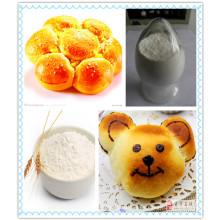 ¡¡Alta calidad!! xilanasa, amilasa, lipasa, proteasa, fitasa, enzima glucanasa oxidasa para la industria de la harina, enzima de la industria de la harina