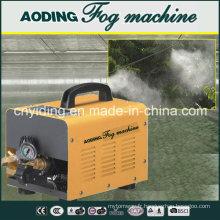 Systèmes de refroidissement par brumisation commerciaux 1L / Min (YDM-2802)