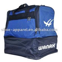 2011 Fashion Travelling Bag