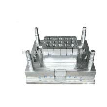 Perfeccione los moldes modificados para requisitos particulares de la cesta del molde del cajón / de la cesta del plástico