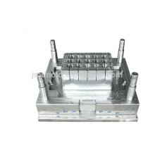 Perfect Customized Pipe Plastic Crate/Basket Mould Basket Moulds