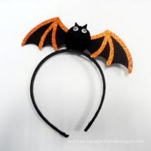 Partido favor de la decoración del festival de juguetes de halloween (h8956013)