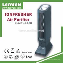 Ionfresher очиститель воздуха / ионизатор / озона генератор