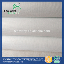 Recycled PET RPET Stitchbond non woven fabric 210cm