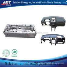 precio de fábrica auto del fabricante del molde del tablero de instrumentos de plástico de alta calidad