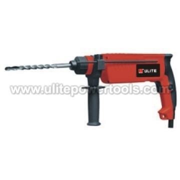 Baixa potência elétrica martelo rotativo de ferramentas furadeira