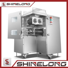 Food Processing Machine for Restaurant Kitchen meat slicer food machinery