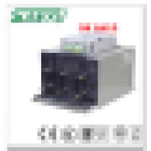 Sanyu 2015 New Series Motor Soft Controller