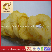 Hot Sale Grade AAA Dried Apple Ring and Dices