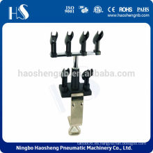 Porta-aerógrafo HS-H5