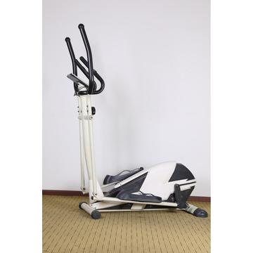 Cyclette indoor ellittica magnetica da cross trainer