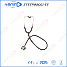 Stainless Steel Stethoscope for Child
