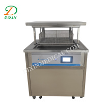 Medical Equipment Boiling Disinfection Machine