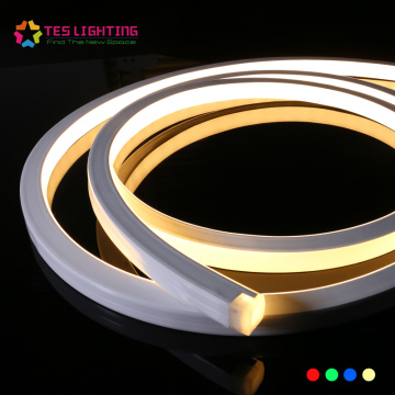 LED Flexlighting NeoN IP68 αδιάβροχο