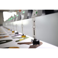 212 TAPPING COMPUTERIZED EMBROIDERY MACHINE ZHAO SHAN