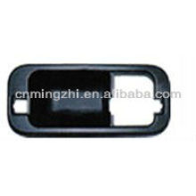 HC-T-12084 PORTA DE PORTA FRONTAL CAIXA 1305481 L 1305480 R
