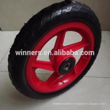 hple vente 12X1.75 pouces roue de bicyclette