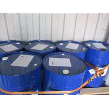 High Quality Methylene Chloride/Dichloromethane CH2CL2
