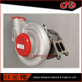 Holset Diesel Engine M11  ISM11 QSM11 Turbocharger 3590045