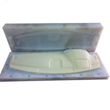 customizes rapid prototype aluminium vacuum die casting