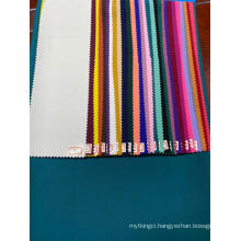 Custom 240T Pongee Fabric